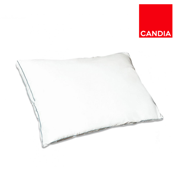 SILICON SOFT PILLOW 45 x 65