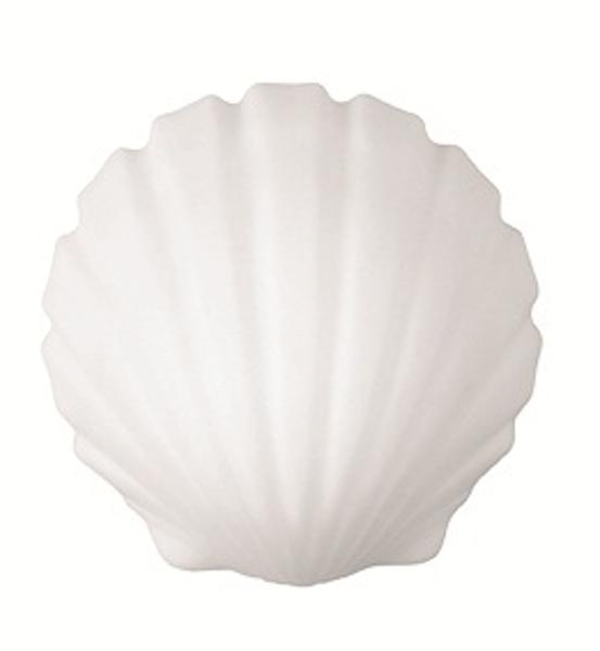 Απλίκα Shell
