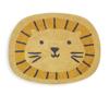 ΤΑΠΕΤΟ ΒΑΜΒ.LION YELLOW 110X140
