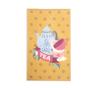 ΠΟΤΗΡΟΠΑΝΟ ΒΑΜΒ.LETS HAVE SOME TEA 40X60