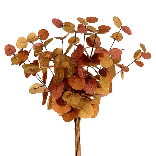 12/48-45cm branch w/leaves 48-48