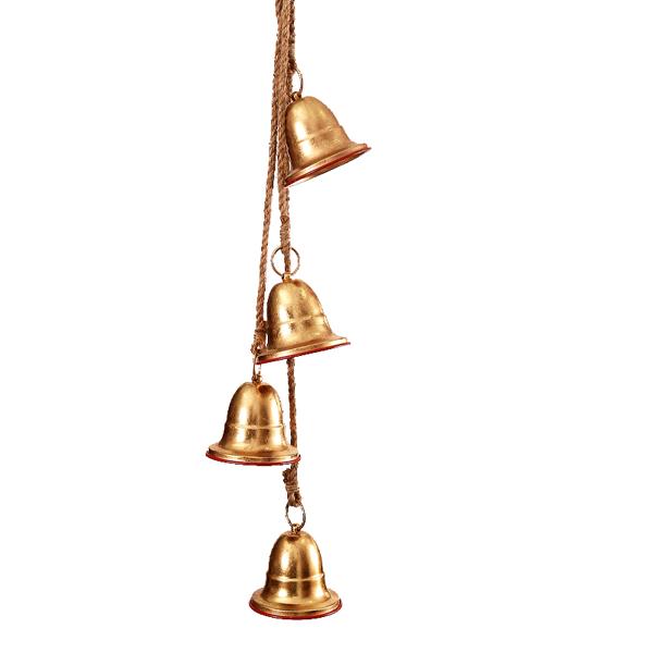 2/8-91,5cm bells 0-8