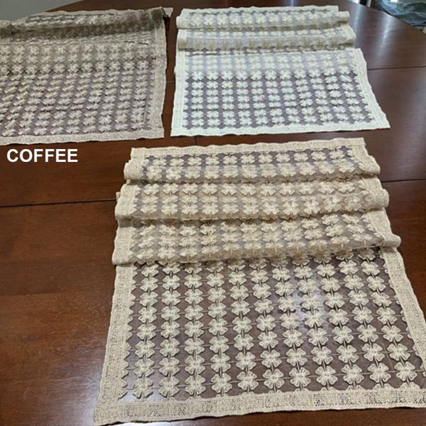 FX-1 45X1.60 ΤΡΑΒΕΡΣΑ COFFEE