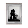 ΣΤΕΦΑΝΟΘΗΚΗ-ΚΟΡΝΙΖΑ ΣΧ 1508 ΤΕΤΡΑΓΩΝΗ ΞΥΛΟ ΚΑΦΕ [605T-BROWN-1508]
