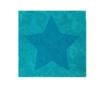 ΤΑΠΕΤΟ ΒΑΜΒ.JUNIOR STAR 120X120